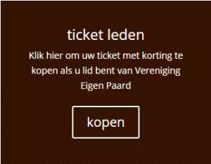 ticketleden