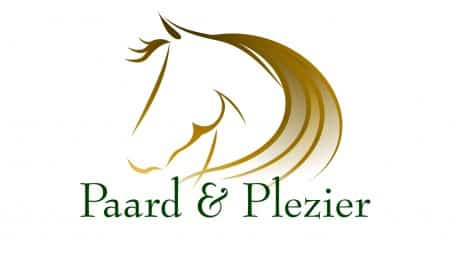 Paard & Plezier zondag 5 juli 2015