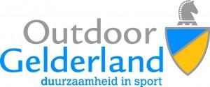 outdoor-gelderland