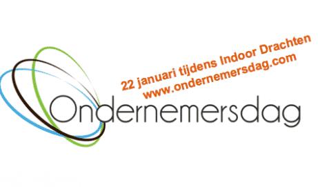 Ondernemersdag 2016