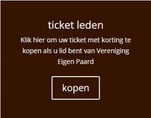 ticketleden