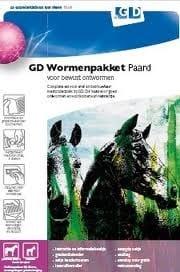 wormenpakket